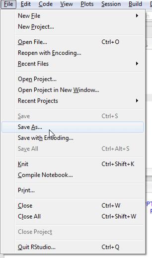 saving-r-script