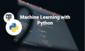 python-machine-learning