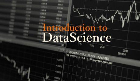 datascience-statinfer