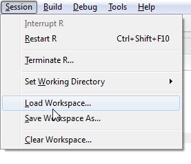 load-workspace