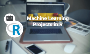machine-learnigng-project-in-r
