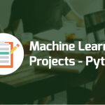 python-machine-learning-project
