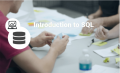 sql-introduction