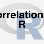 203-1-1-correlation