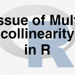 203-1-11-issue-of-multicollinearity-in-r