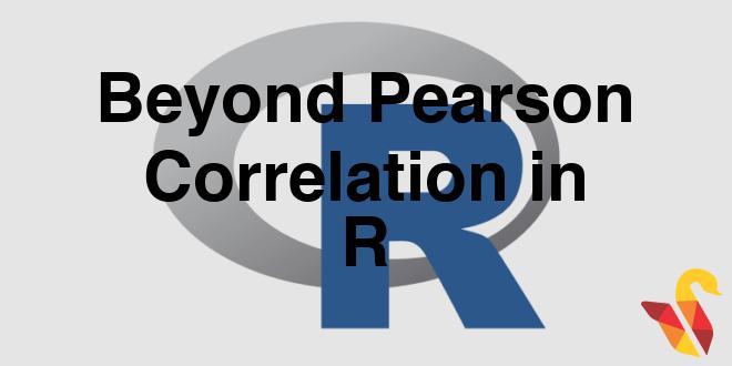 203-1-3-beyond-pearson-correlation