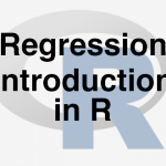 203-1-4-regression-introduction