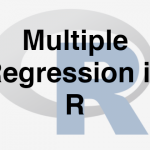 203-1-8-multiple-regression-in-r