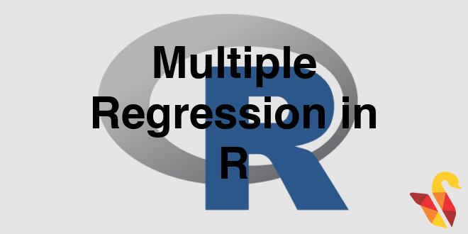 203-1-8-multiple-regression-in-r