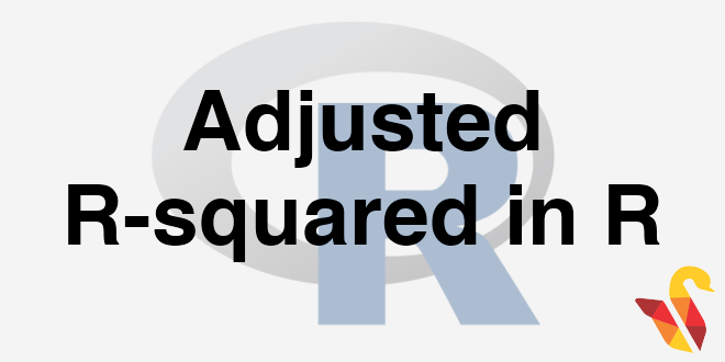 203-1-9-adjusted-r-squared-in-r