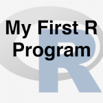 103-1-10-my-first-r-program