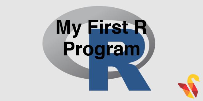 103-1-10-my-first-r-program