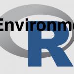 103-1-2-r-environment