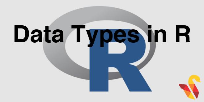 103-1-4-r-data-types
