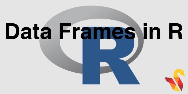 103-1-5-r-data-frames