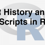 103-1-8-r-history-and-scripts-in-r