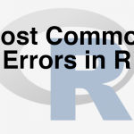 103-1-9-most-common-errors-in-r