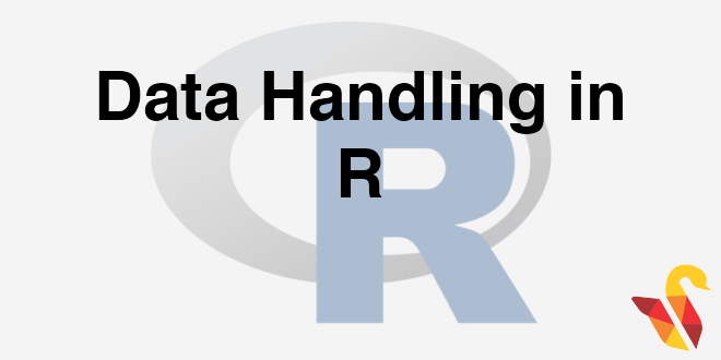 103-2-1-data-handling-in-r