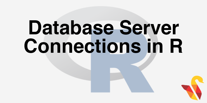 103-2-2-database-server-connections-in-r