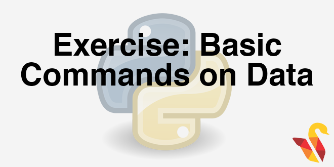 103-2-2-a-hands-on-exercise-basic-commands-on-data