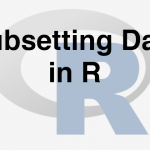 103-2-3-subsetting-the-data