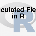103-2-4-calculated-fileds-in-r