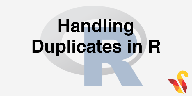 103-2-6-handling-duplicates-in-r