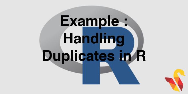 103-2-6-a-handling-duplicates-in-r