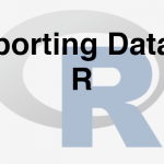 103-2-8-expoting-data