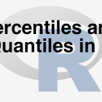 103-3-3-percentiles-and-quantiles-in-r