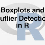 103-3-4-boxplots-and-outlier-detection-in-r