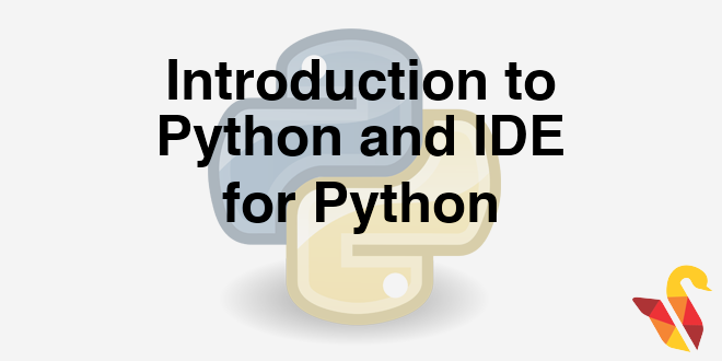 104-1-1-introduction-to-python-and-ide-for-python