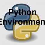 104-1-2-python-environment
