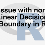 203-5-4-issue-with-non-linear-decision-boundary