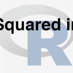 203-1-7-rsqquared-in-r