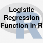 203-2-2-logistic-regression-function-in-r