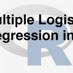 203-2-3-multiple-logistic-regression-in-r