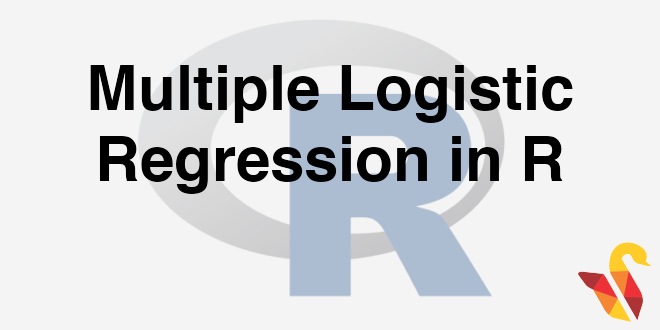 203-2-3-multiple-logistic-regression-in-r