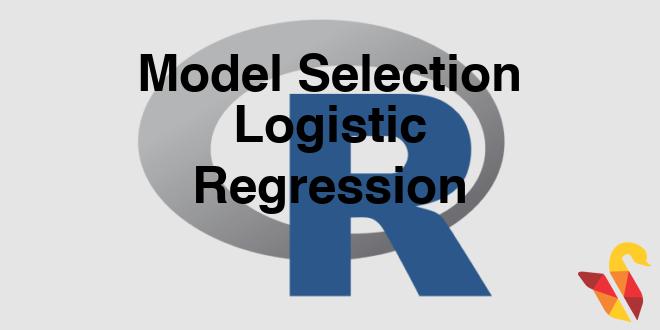 203-2-6-model-selection-logistic-regression