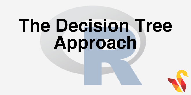 203-3-2-the-decision-tree-approach