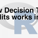 203-3-3-how-decision-tree-splits-in-r
