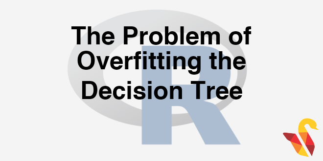 203-3-9-the-problem-of-overfitting-the-decision-tree