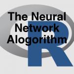 203-5-7-the-neural-network-algorithm