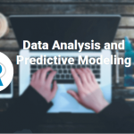 data-analysis-and-predective-modeling