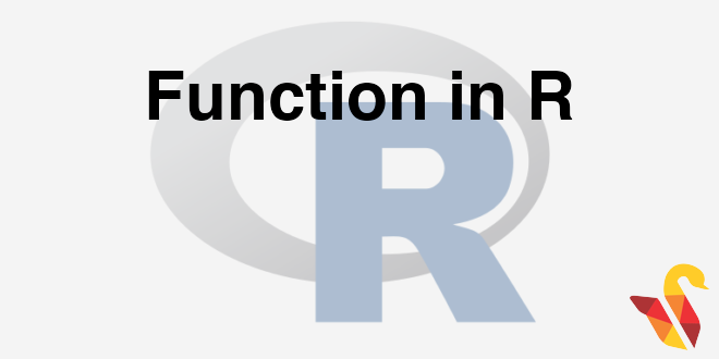 function-in-r