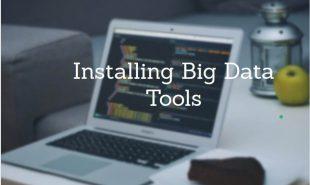 installing-bigdata-tools-1