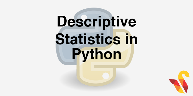 104-3-2-descriptive-statistics-in-python