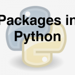 104-1-5-python-packages