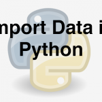 104-2-1-importing-data-in-python