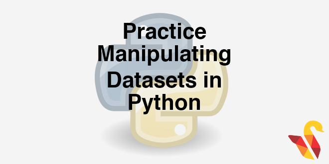104-2-4-example-manipulating-datasets-in-python